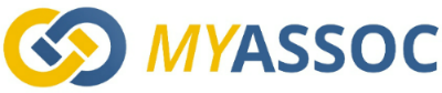 MyAssoc : Gestion d'Association dans le cloud