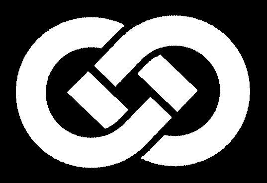 MyAssoc : Gestion d'Associations dans le cloud