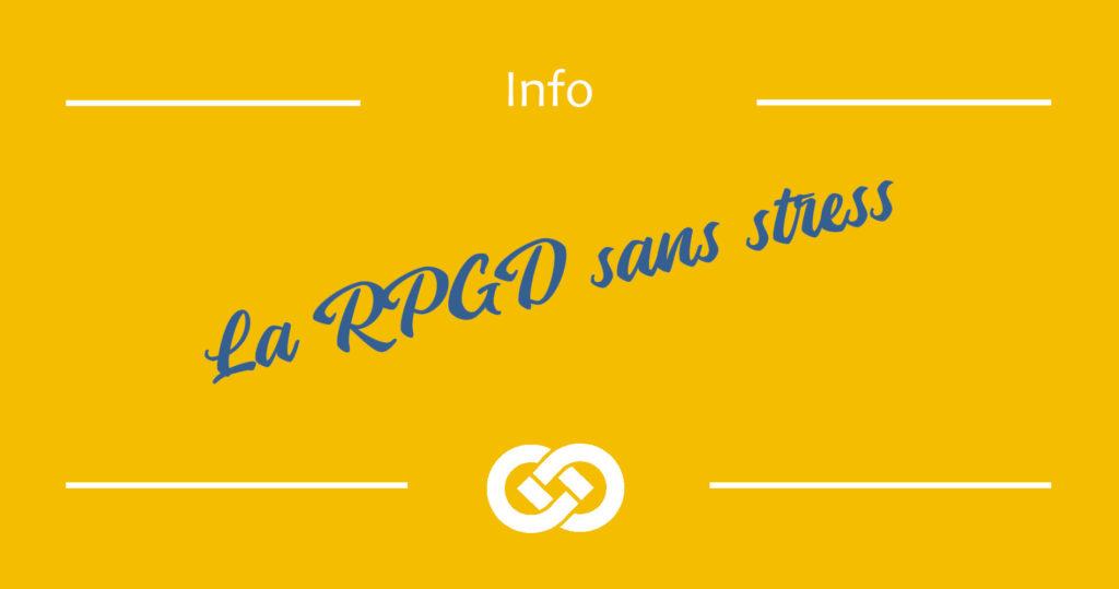 header RGPD