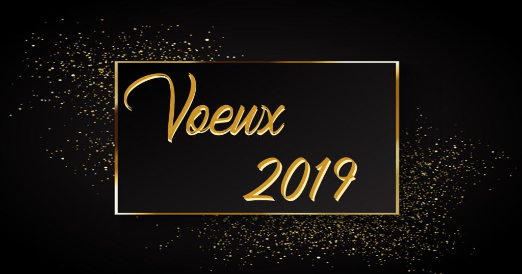 header voeux 2019