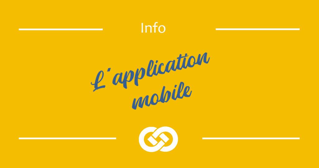 header appli mobile
