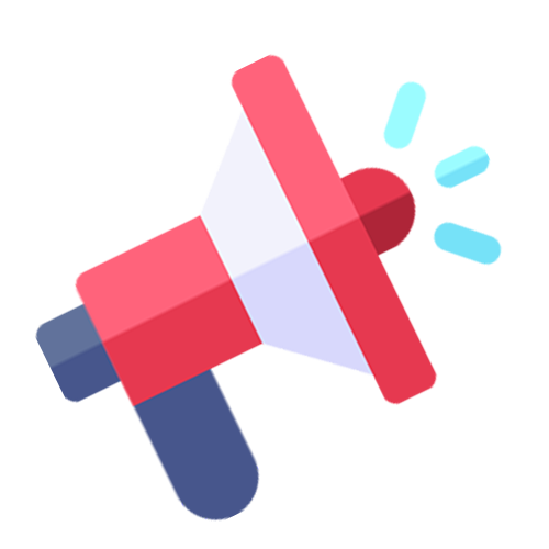 Icône communication