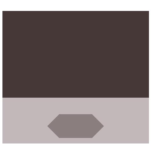 Icône site web