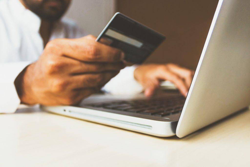 header paiement en ligne article