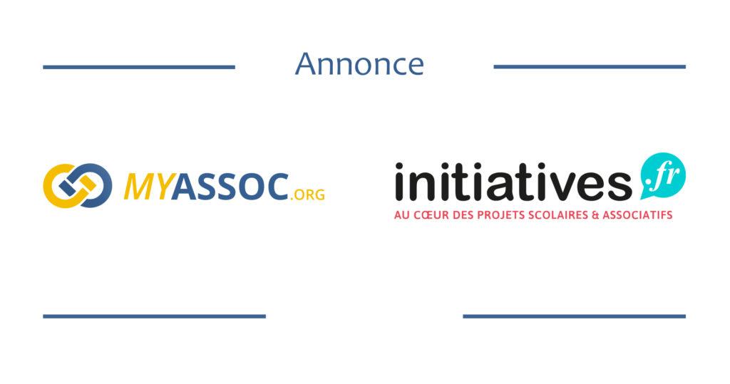 header-initiatives myassoc