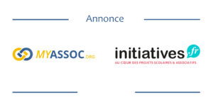 header-initiatives myassoc