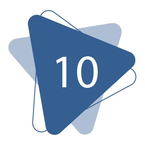 10_Dix-bleu