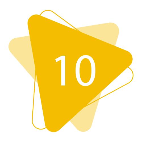 10_Dix-jaune