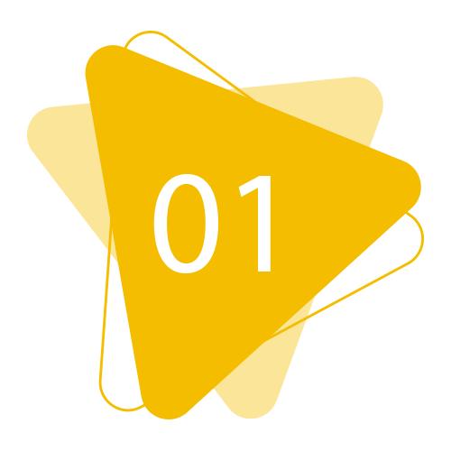 1_Un-jaune