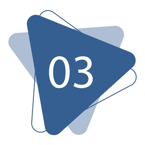 3-Trois-bleu