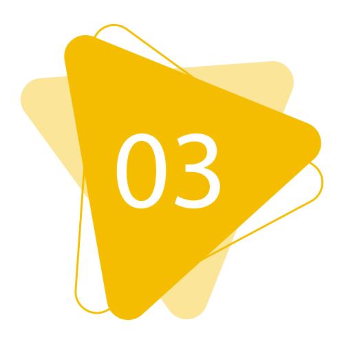 3-Trois-jaune