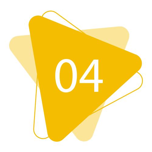 4_Quatre-jaune