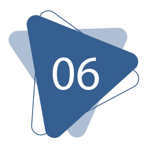 6_Six-bleu