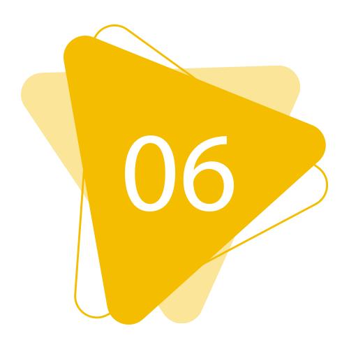 6_Six-jaune