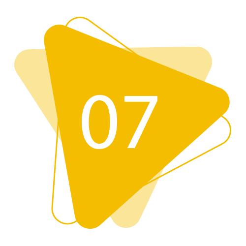 7_Sept-jaune