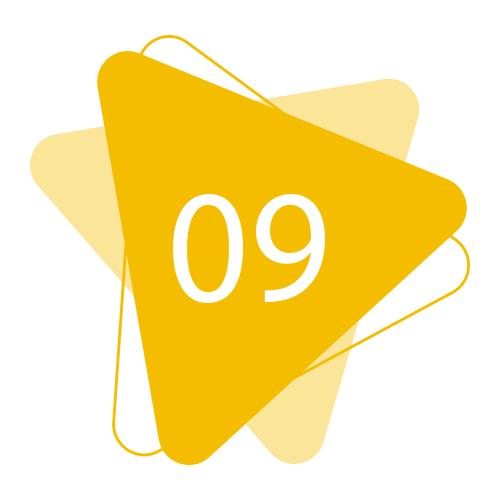 9_Neuf-jaune