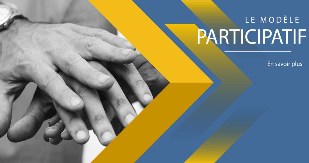 header_modèle-participatif
