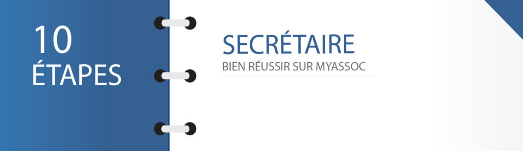 secrétaire-10-étapes - header