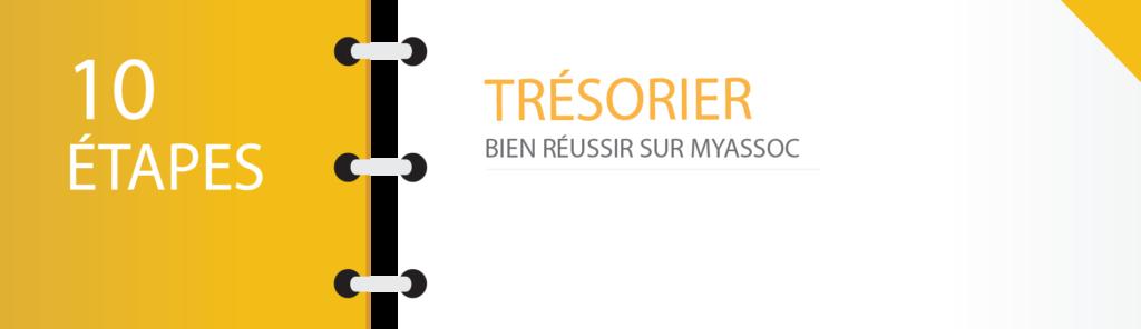 trésorier-10-étapes - header