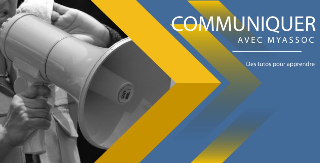 header_communiquer