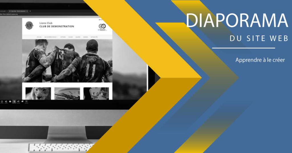 header_diaporama