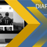 header_diaporama
