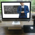 Vos vidéos de tutoriel