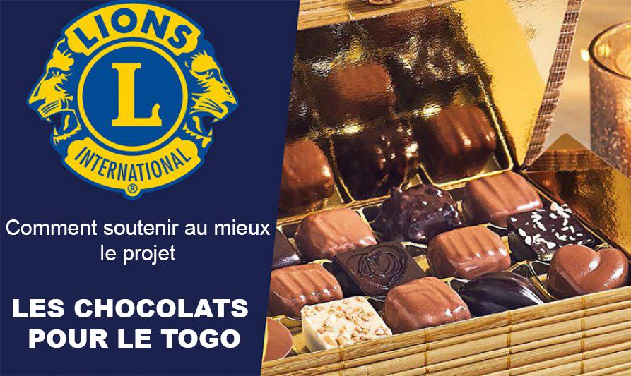 action-chocolat