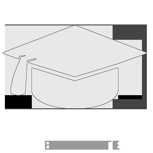 Icône associations étudiantes